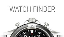 Watch Finder